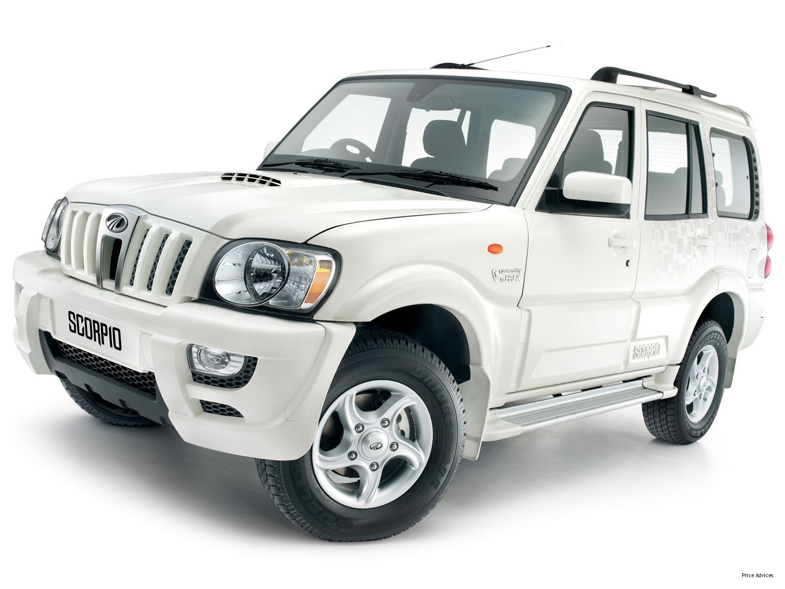good remote control cars with Mahindra Scorpio Mhawk 22 Micro Hybird on 10788881 as well Bose Lifestyle V20 besides 11440 2004 Model Toyota Qualis additionally Axial Yeti First Drive Impressions as well New Game Mini Motor Racing Has Little Cars And Big Races In One Massive Download.
