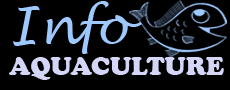 AQUACULTURE INFORMATION