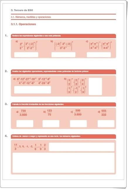 http://www.orientacionandujar.es/wp-content/uploads/2013/06/cuaderno-de-verano-matematicas-1-a-3-ESO.pdf