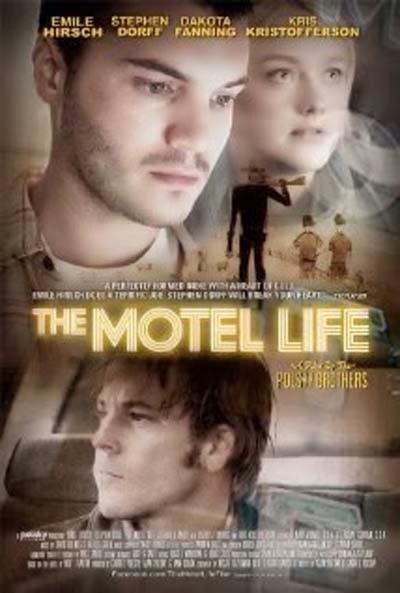 Filme  The Motel Life