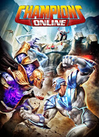 Champions_Online