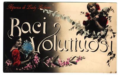 hiperica_lady_boheme_blog_cucina_ricette_gustose_facili_veloci_cartoline_di_amore_con_frasi_2.jpg