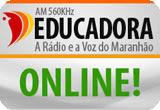 Educadora Online