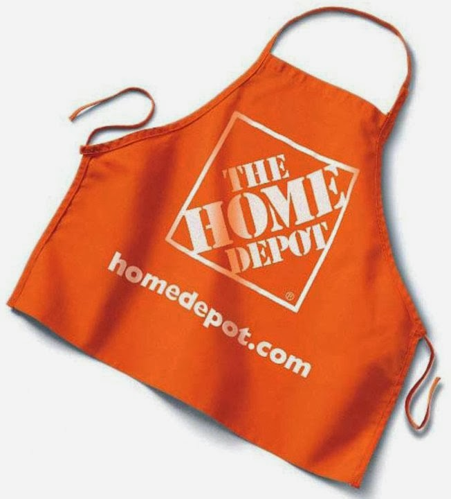 discounts deals 4 military how i always get 20 off at home depot