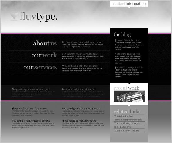 http://3.bp.blogspot.com/-zNqcuvAb45c/UJ10KiNK_hI/AAAAAAAAK8g/lOLDhLpAz9s/s1600/I+luv+type.jpg