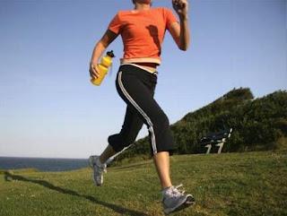أطعمة يحظر تناولها قبل ممارسة التمارين الرياضية!