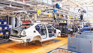Πρωτοποριακή μέθοδος σχεδιασμού από Έλληνα μηχανολόγο-μηχανικό μειώνει κατά 80% την τιμή των αυτοκινήτων