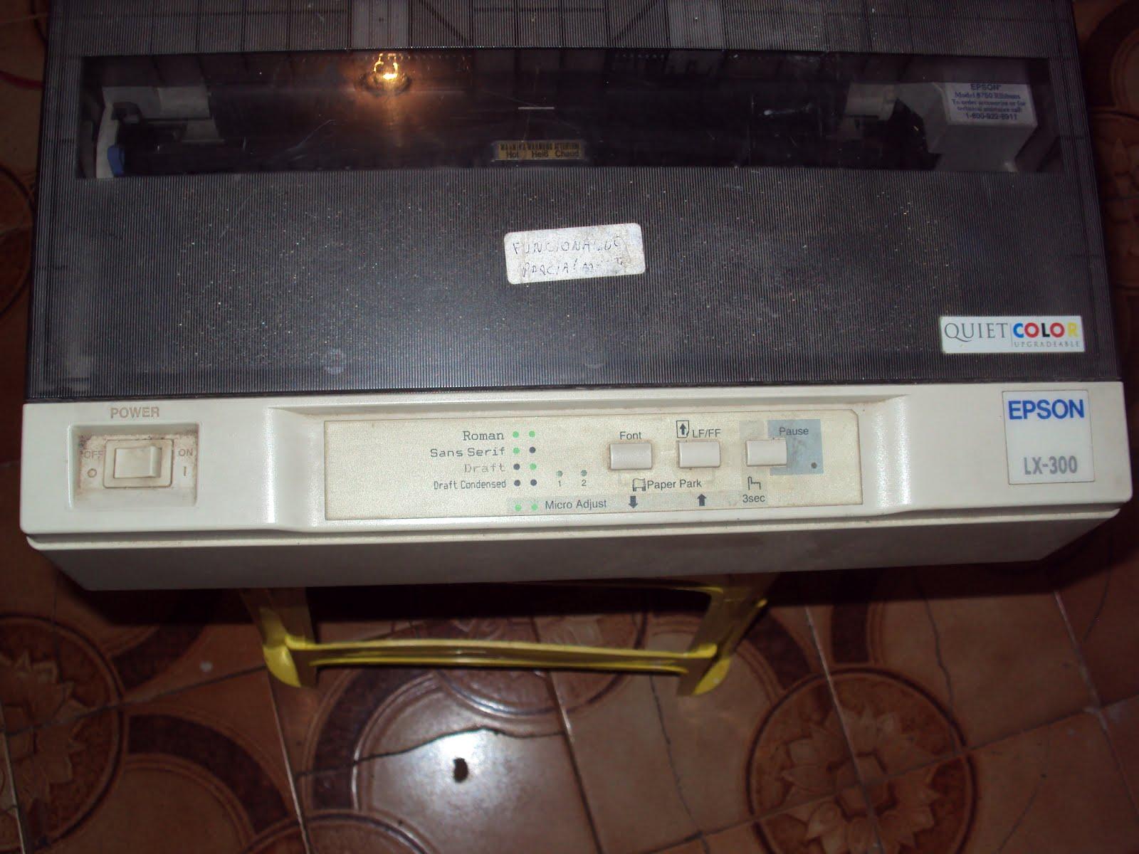 brinquedos%2C+impressoras+%2Cmedalha+e+vitrola+101.JPG (1600×1200)