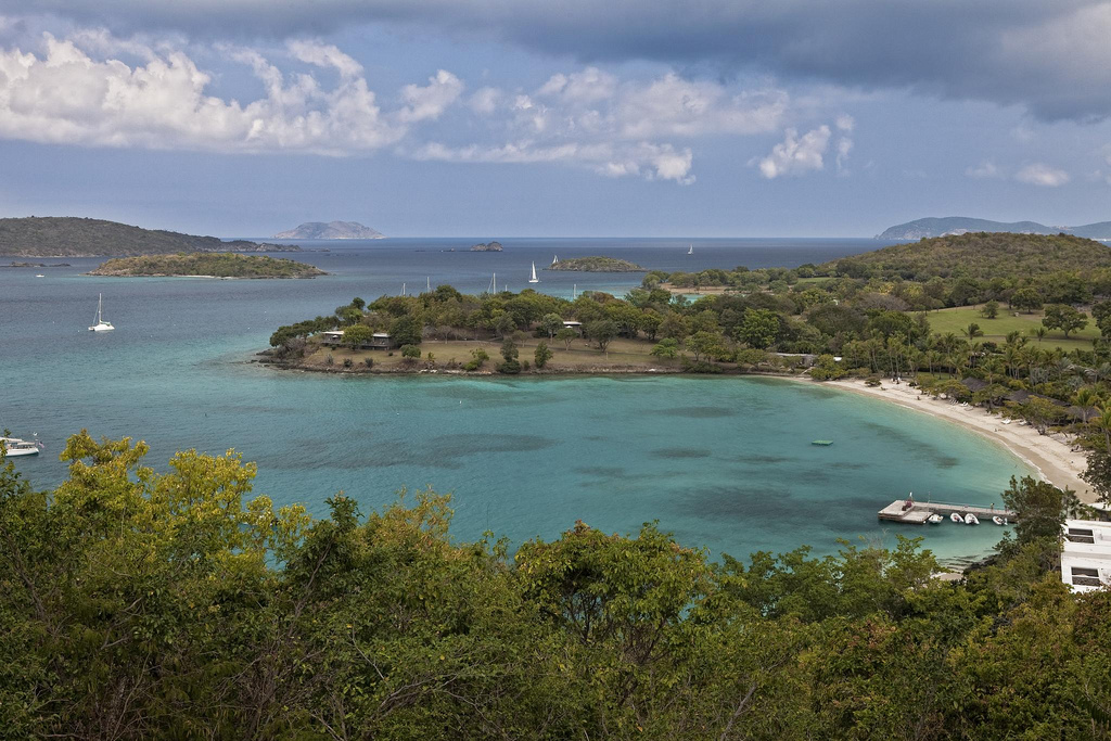 Saint John U.S. Virgin Islands  city pictures gallery : ... beautiful Islands Saint John Island U.S Virgin Islands %283%29