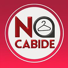 No Cabide
