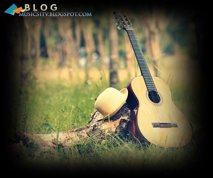 Nhạc tổng hợp xúc cảm đến từ trái tim