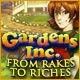 http://adnanboy.blogspot.com/2013/01/gardens-inc-from-rakes-to-riches.html