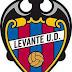 Análisis del Levante - Temporada 2015-2016