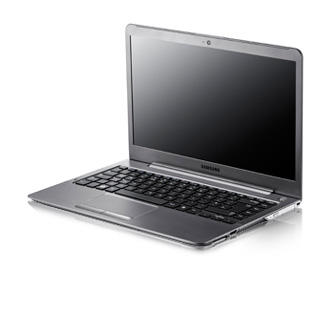 samsung series 5 ultrabook 14 inch review