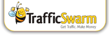 TrafficSwarm: Get Traffic. Make Money