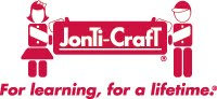 Jonti Craft