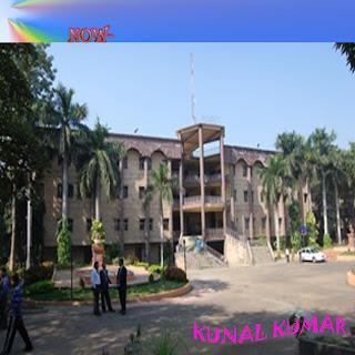 kunalkr04.blogspot.com