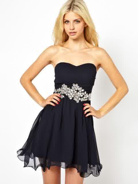 Prom Dresses Under 30 Dollars - Ocodea.com