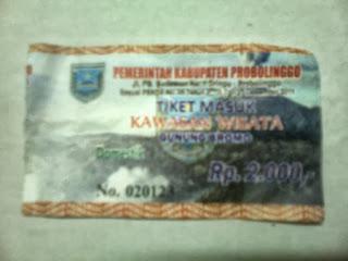 http://www.wisatagunungbromo.com/2013/09/harga-tiket-masuk-gunung-bromo.html
