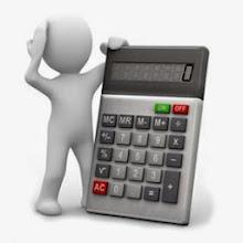 Control de las finanzas