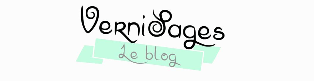 VerniSages