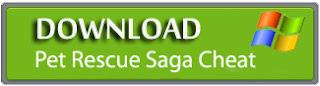 Download Pet Rescue Saga Hack : Windows [PC]