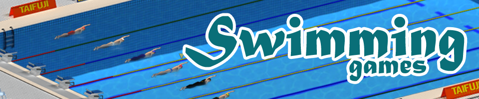 Swimming Games