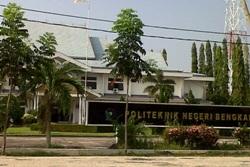 lowongan kerja Politeknik negeri bengkalis 2013