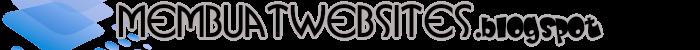 Cara Membuat Blog | Website Bisnis Online