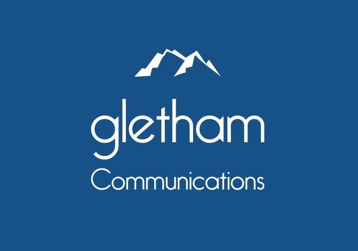 gletham Communications