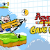 Adventure Time Game Wizard v1.0.5 APK E DADOS