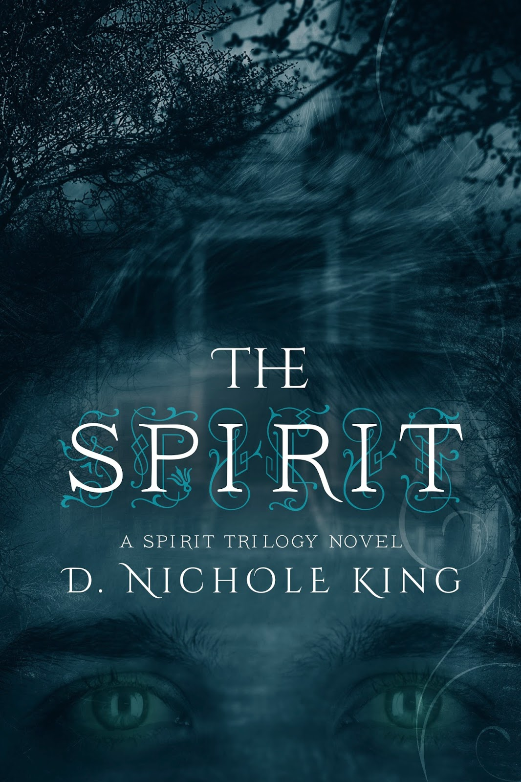 https://www.goodreads.com/book/show/20529381-the-spirit