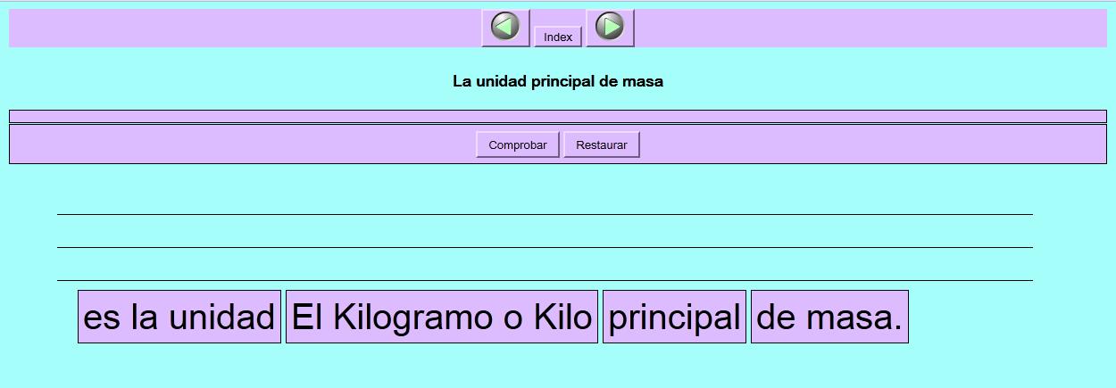 http://calasanz.edu.gva.es/7_ejercicios/matematicas/mate3pri/12_medida13.html