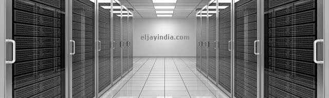 Network Infrastructure Support india