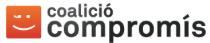 Coalició Compromis Marina Baixa