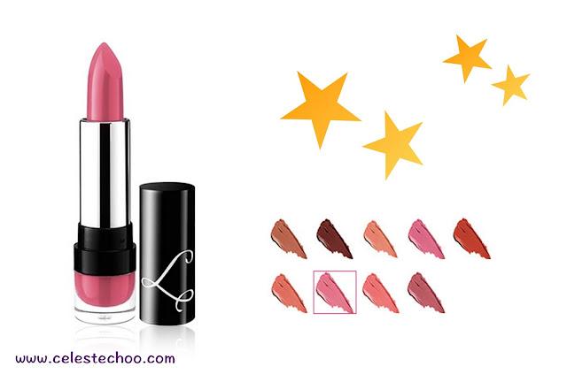 luxola-luscious-cosmetics-signature-lipstick