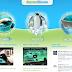 SeaWorld Parks & Entertainment apresenta: AnimalVision