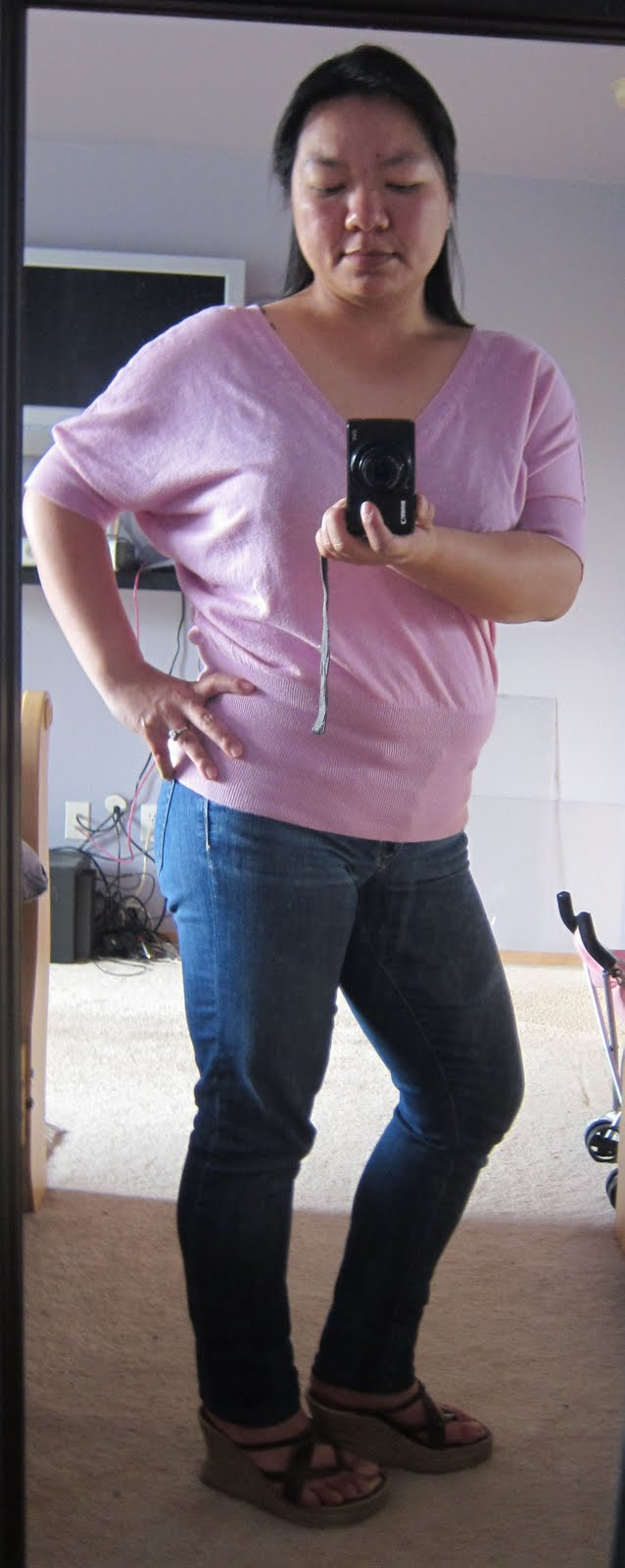 Fat People Wearing Skinny Jeans - Bing images