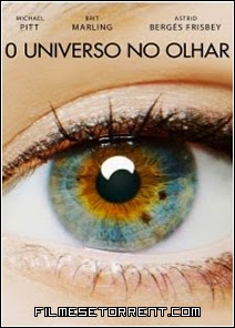 O Universo no Olhar Torrent Dual Audio