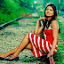 Sumali Vijerathna Photo Collection