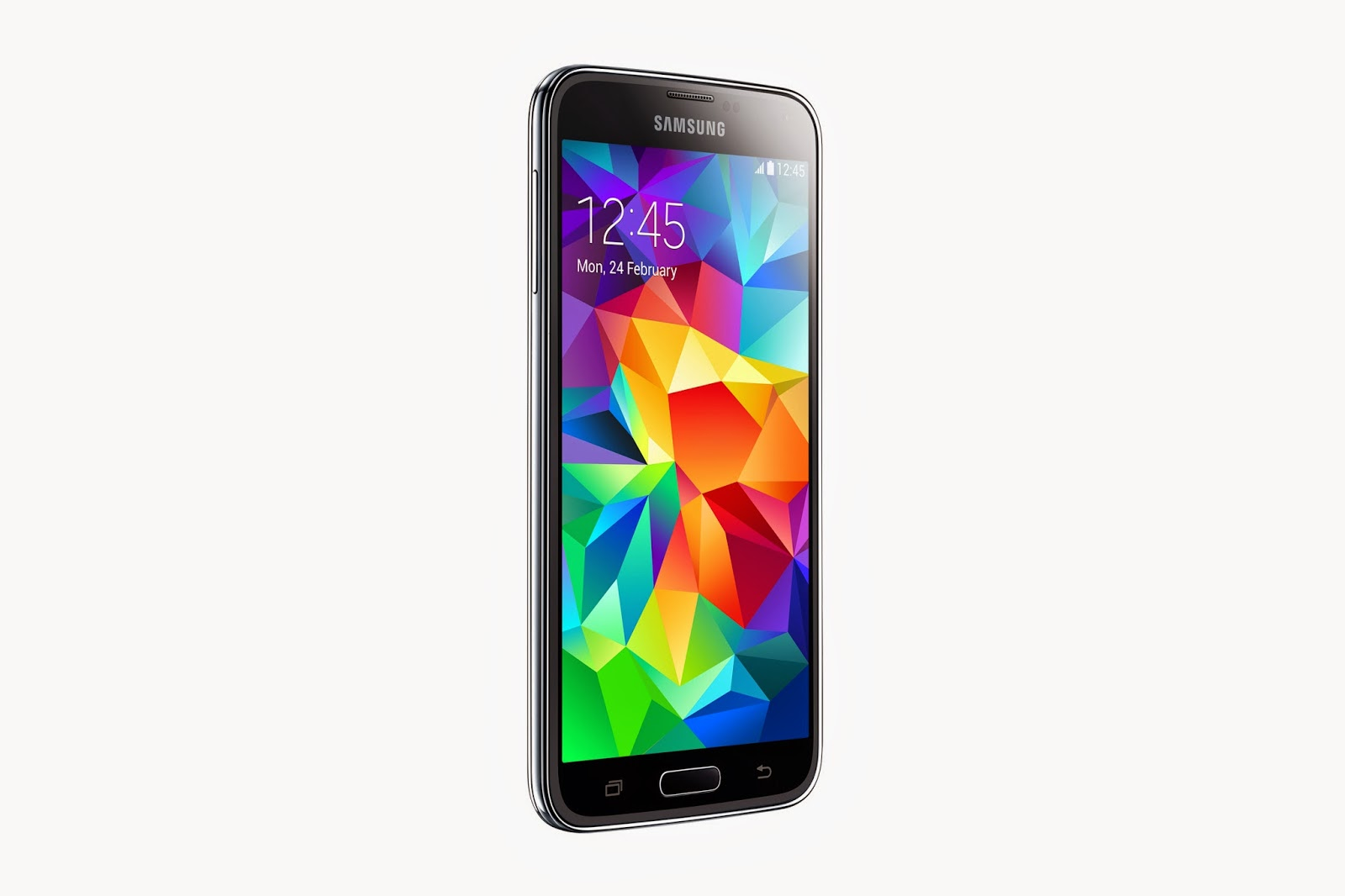 new samsung smartphone reviews galaxy s5, galaxy s2, galaxy note
