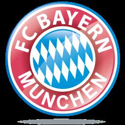 Bayern Munich German club