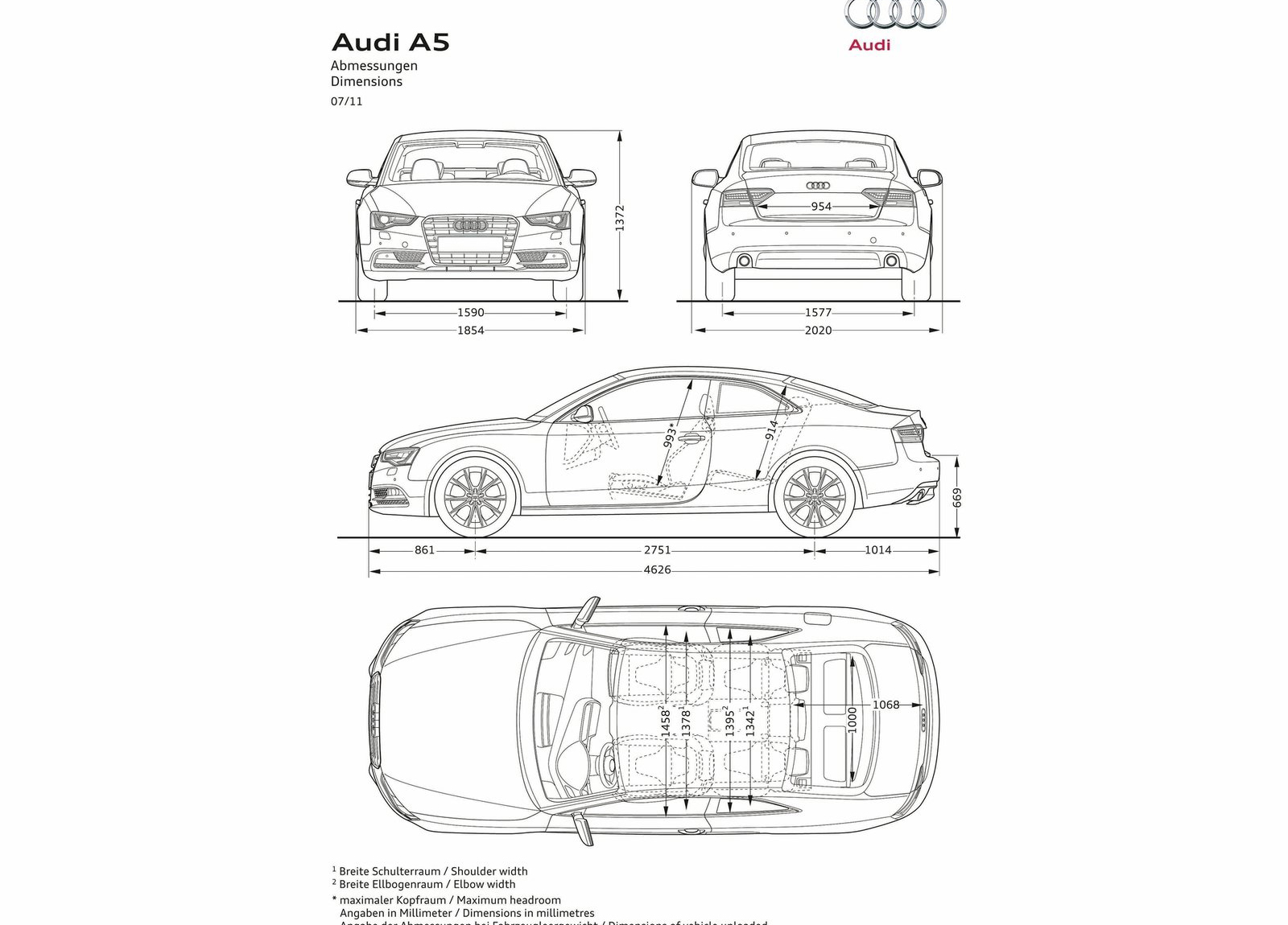 audi a5 hd wallpapers