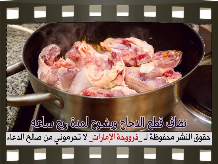 http://3.bp.blogspot.com/-zOB29MoxdJQ/VWBWgG4ZhxI/AAAAAAAANnw/62NS7vkxdG8/s1600/9.jpg