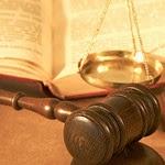 Fewer Lawsuits