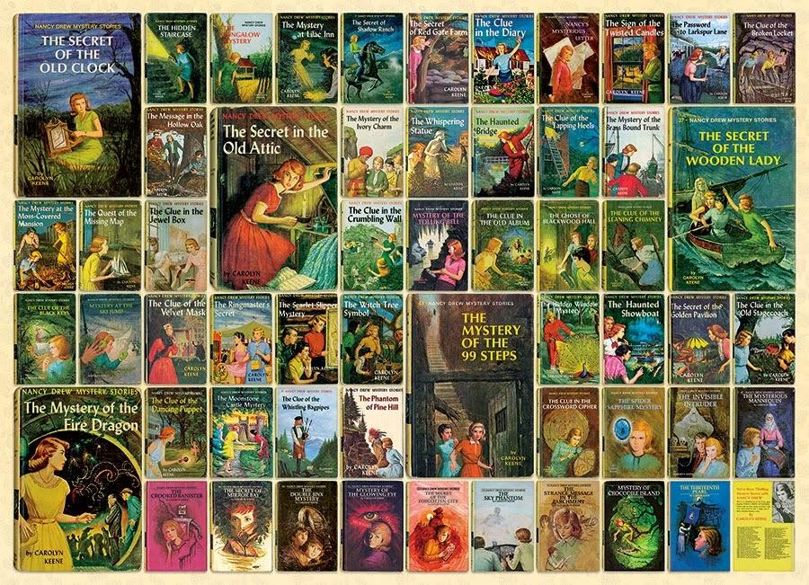 Vintage Goosebumps book lot of 17 paperbacks R.L. Stine #1-17