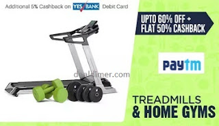 sports-and-health-paytm-banner