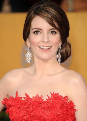gty tina fey dm 110201 ssv famous may birthdays celebrities