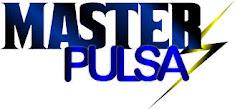 MASTER PULSA ELEKTRIK