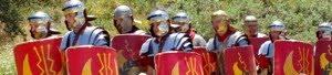 Armáda   (Evka, videnia)